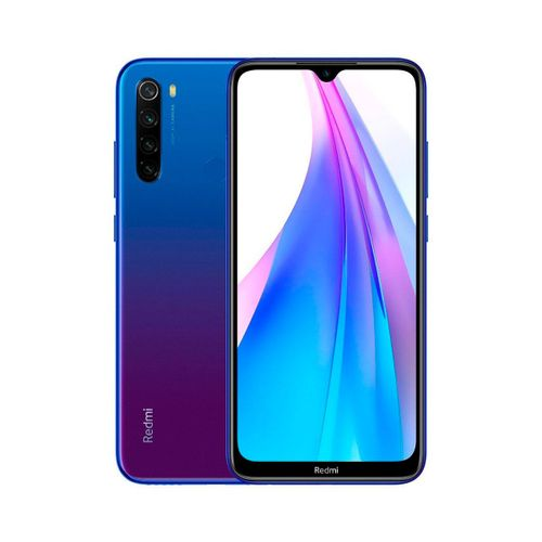 note8t64-blue