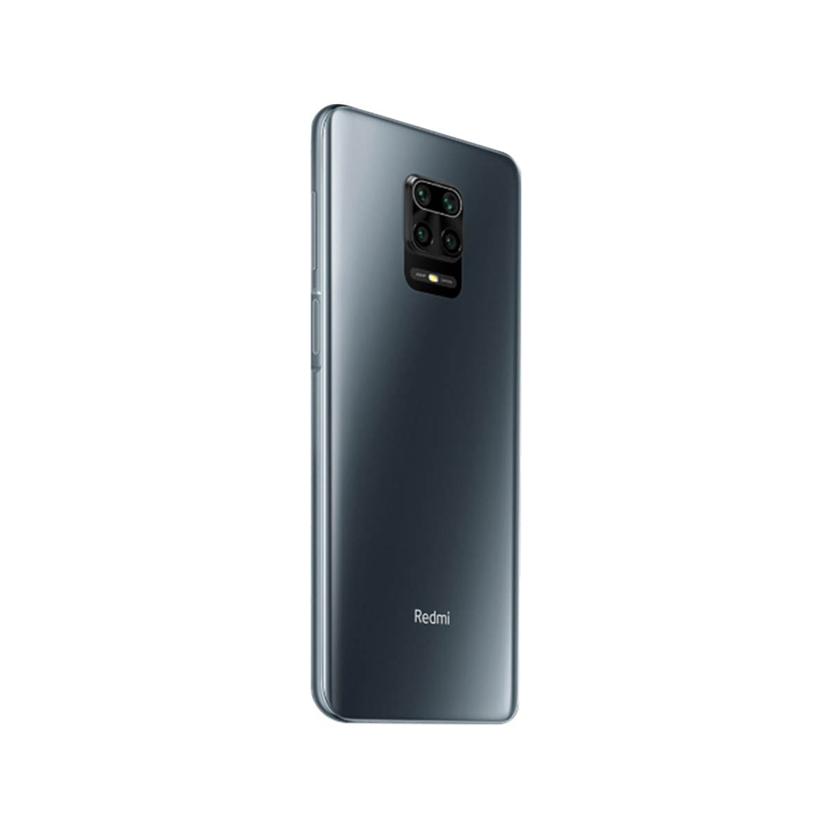note9s64-gry