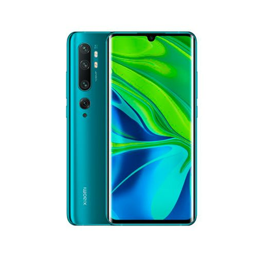 note10pro256-green