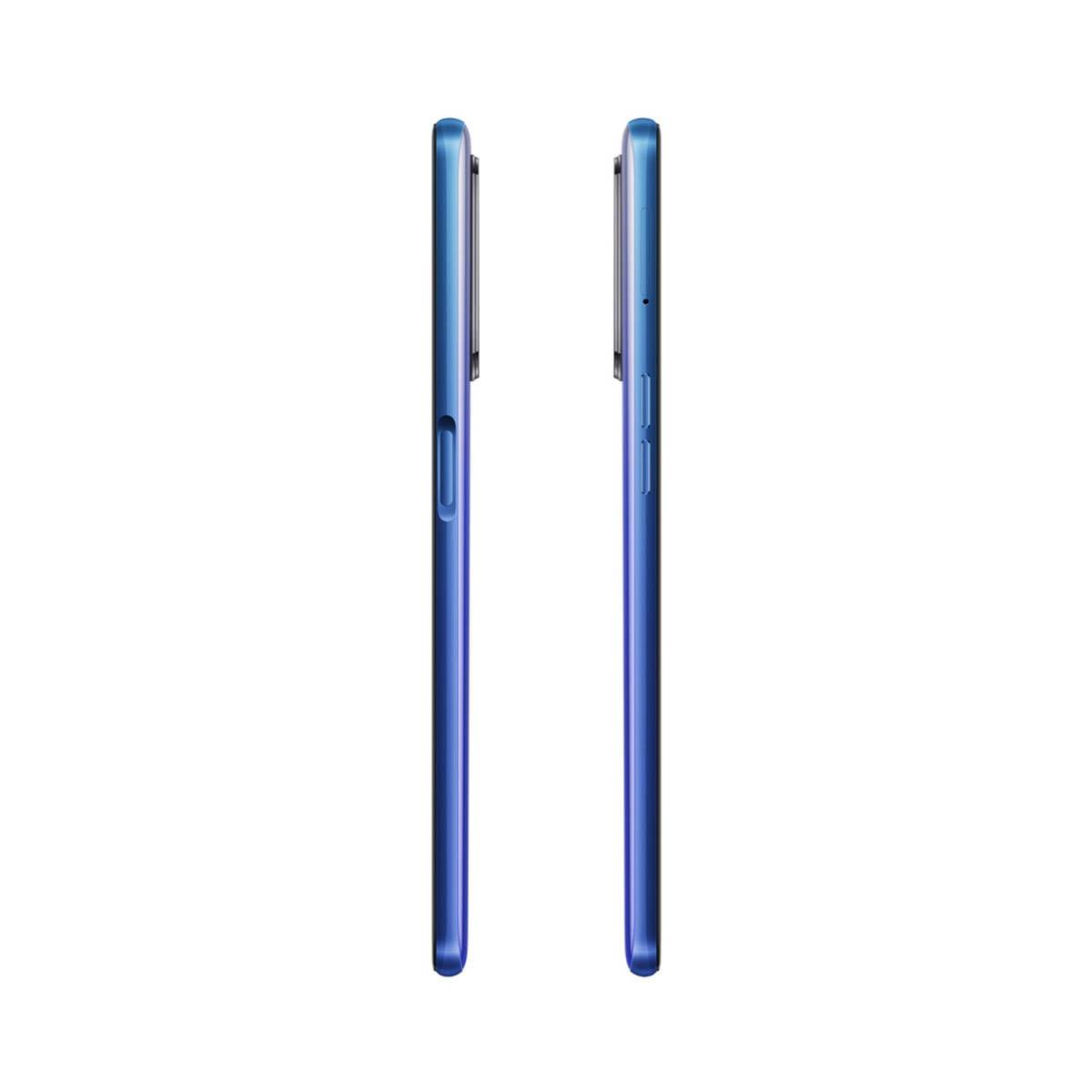 realme664-blue