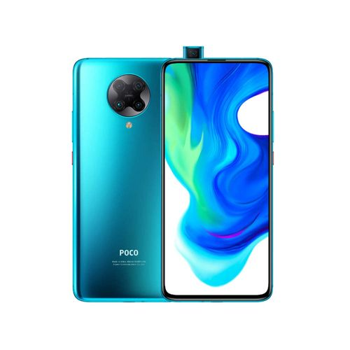 pocof2128-blue