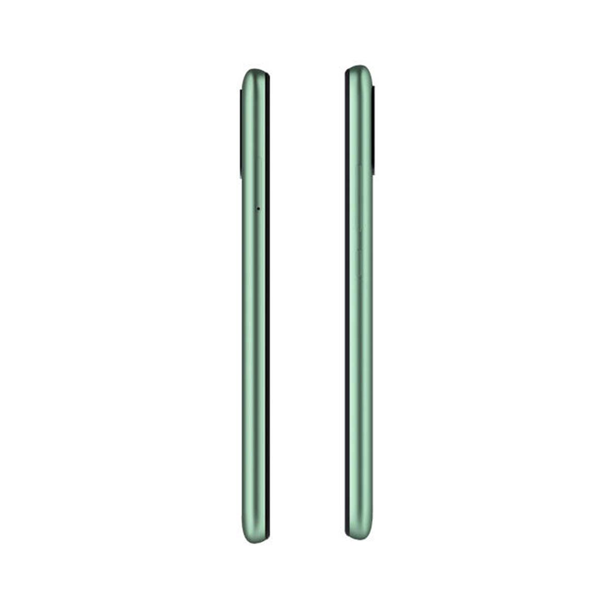 power364-green