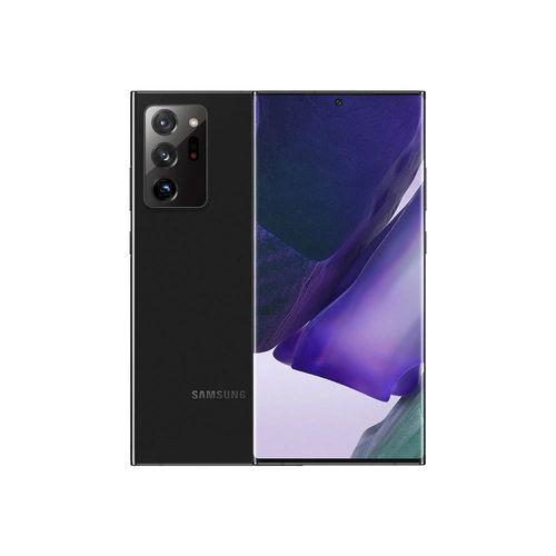 N985FDSBLK