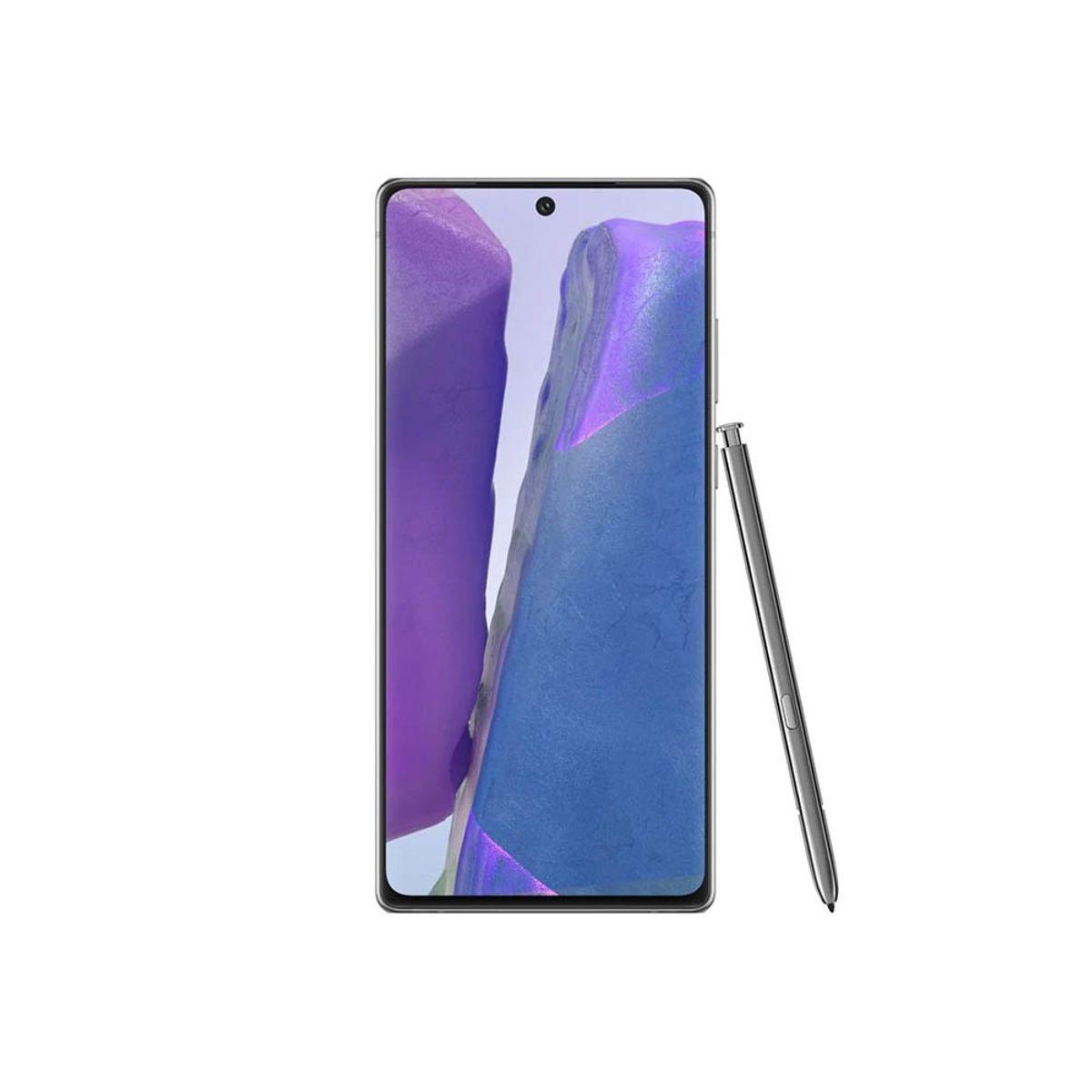 N980FDSGRY