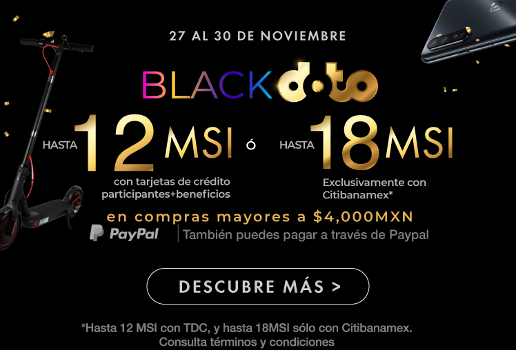 black-doto-2020-12-18-MSI-mobile