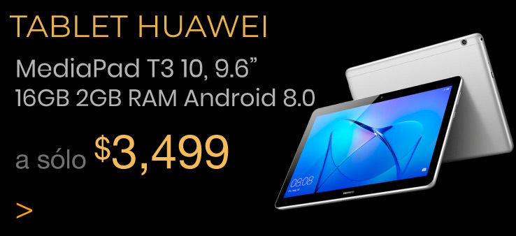 slider 2 tablet huawei mobile