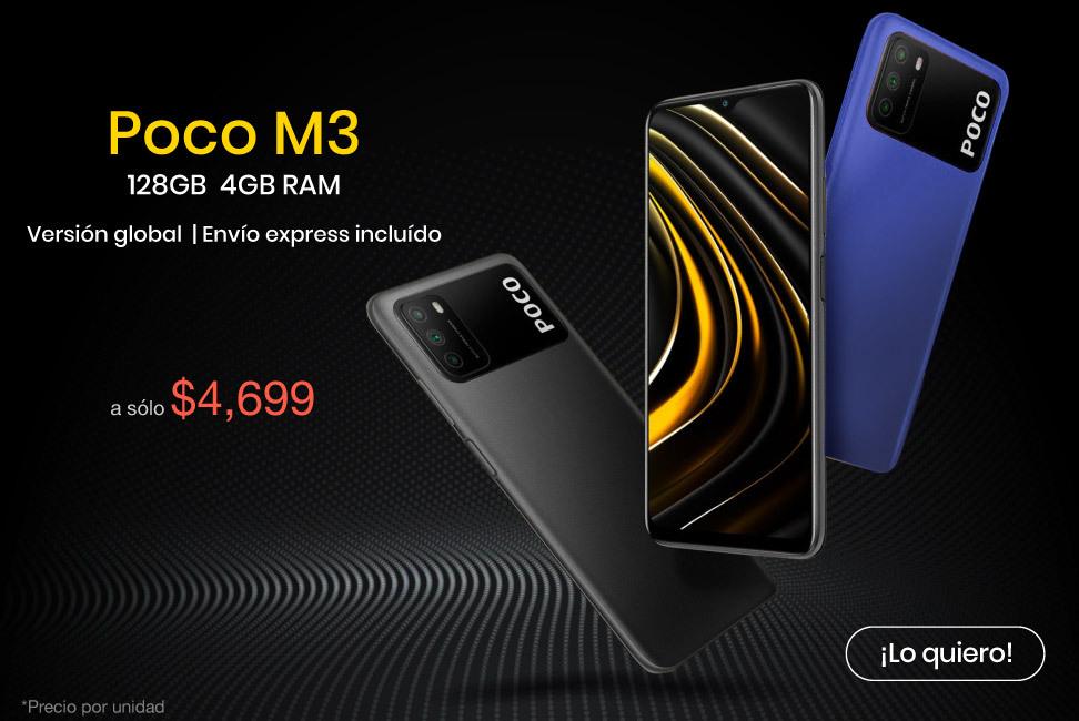 realme-x50-doto-mexico-mobile