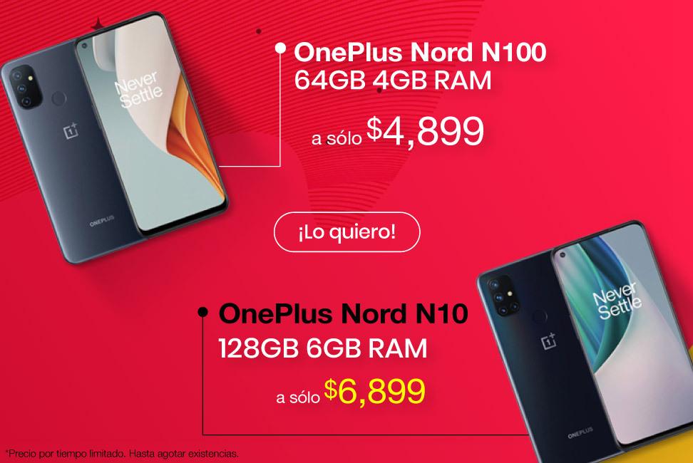 one-plus-liquidacio-doto-mexico-mobile