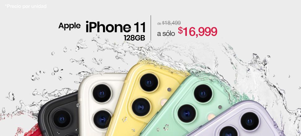 apple-iphone-11-mejor-precio-doto-mexico-desk