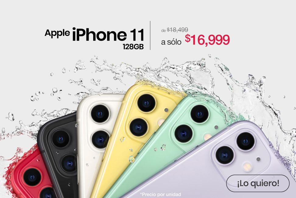 apple-iphone-11-mejor-precio-doto-mexico-mobile