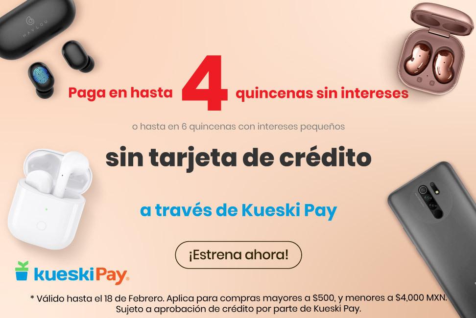 promocion-kueski-pay-sin-tarjeta-de-credito-doto-mobile