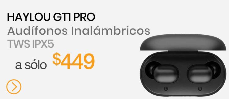 2-trs-redmi-note-8-pro-128-doto-mexico-desk