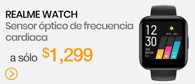 losmasbucados-realme-watch-doto-mexico-mobile