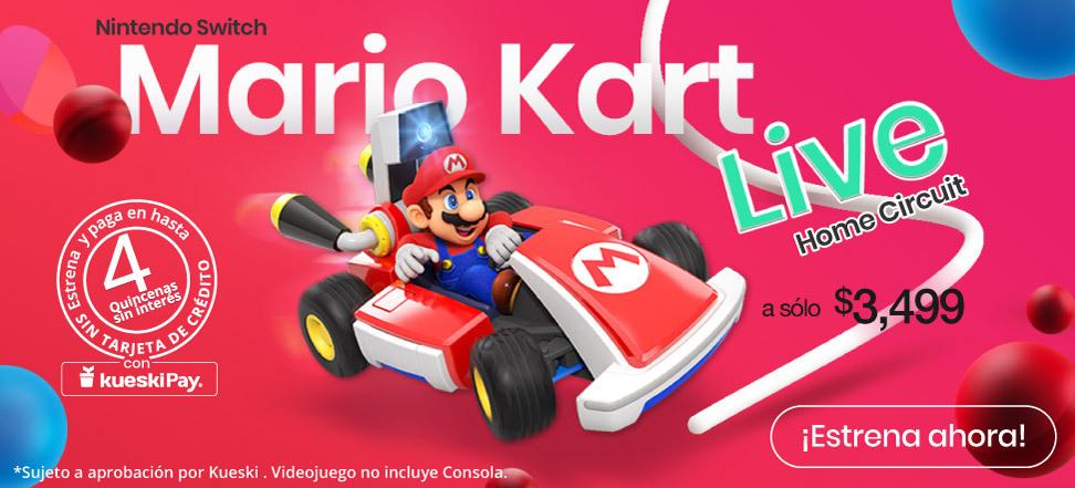 mario-kart-live-home-circuit-doto-mexico-desk