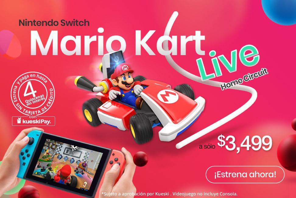 mario-kart-live-home-circuit-doto-mexico-mobile