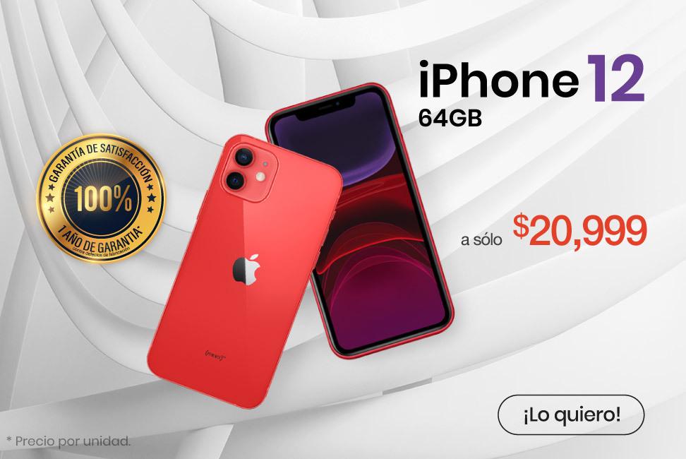 iphone-12-oferta-doto-mexico-mobile