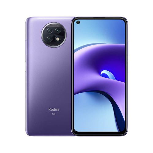 note9t128prp