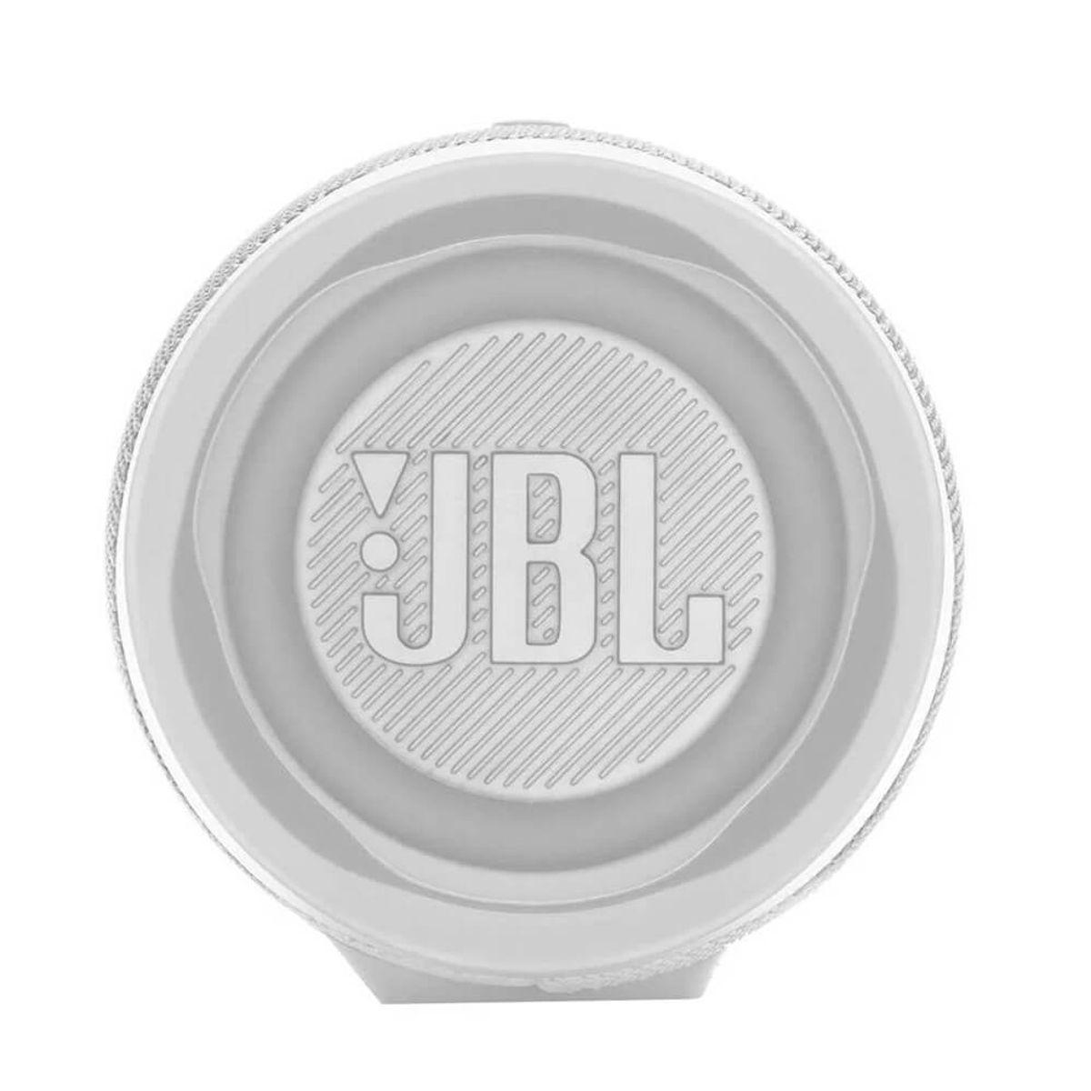 jblch4bco