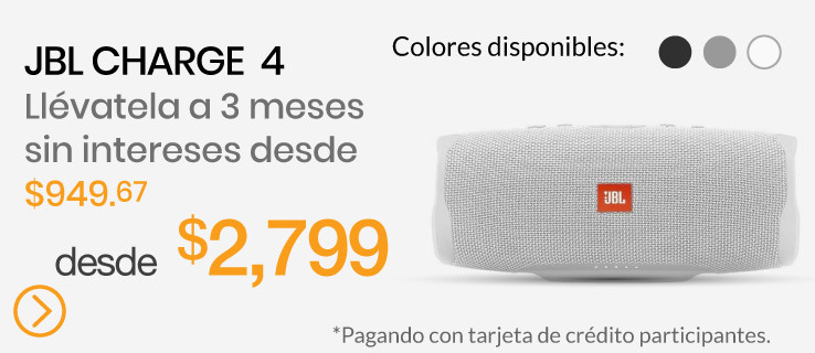 1-tsr-bocina-jbl-charge-4-doto-mexico-desk