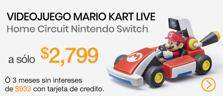 2-trs-mario-kart-nintendo-switch-doto-mexico-desk