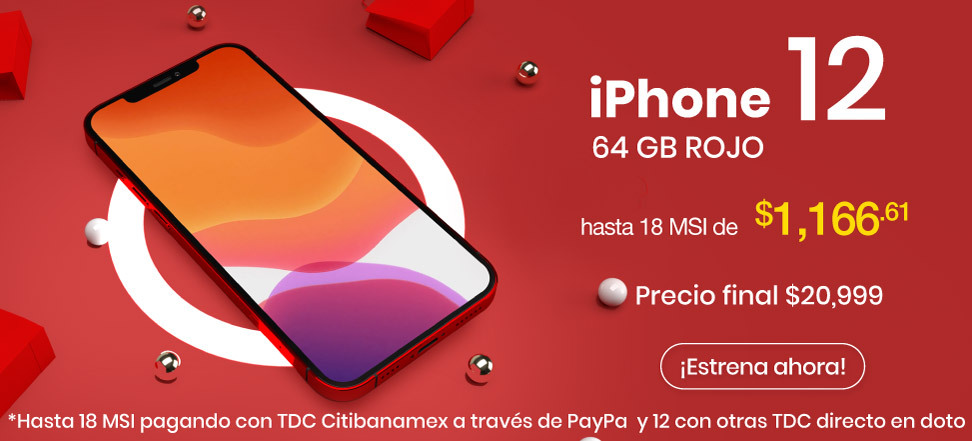 iphone-12-a-18-meses-sin-intereses-doto-mexico-desk