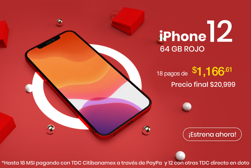 iphone-12-a-18-meses-sin-intereses-doto-mexico-mobile