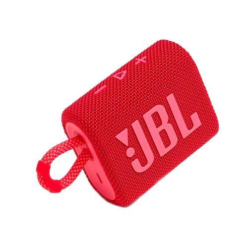 JBLGORED