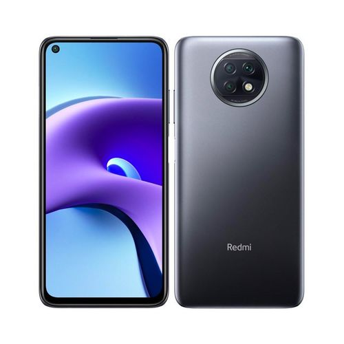note9t128blk