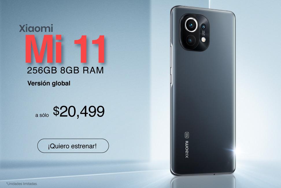 xiaomi-mi-11-doto-mexico-mobile