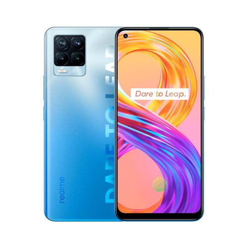real8pro128blue