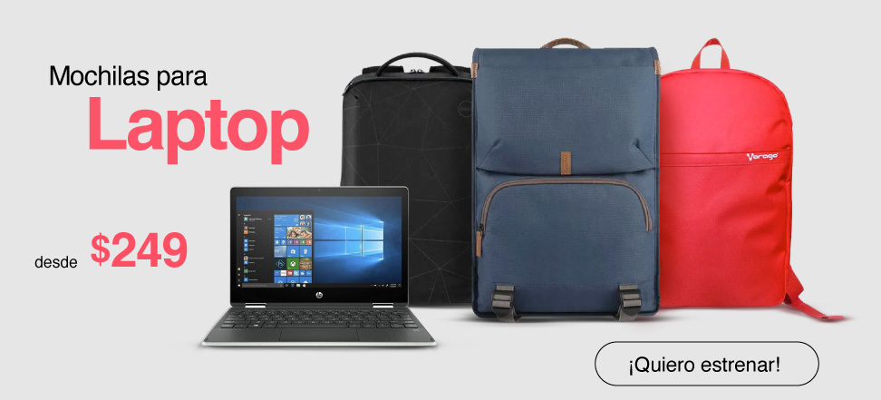 mochilas-para-laptop-doto-mexico-desk