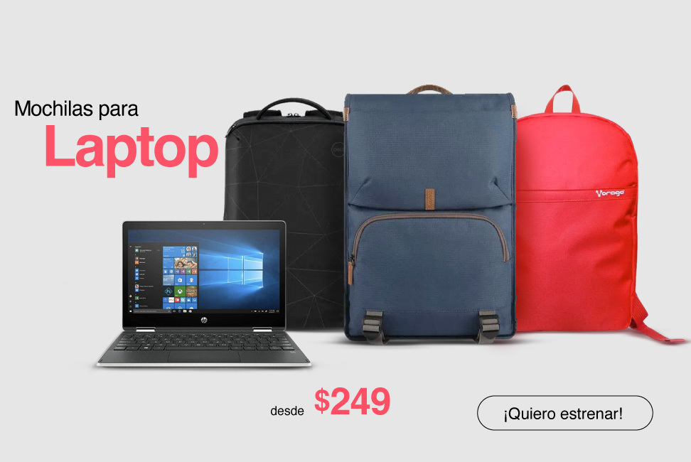 mochilas-para-laptop-doto-mexico-mobile