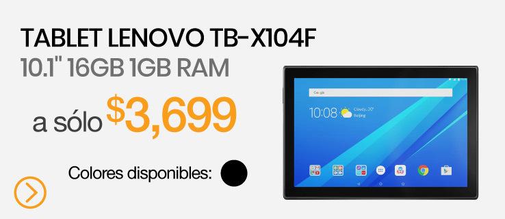 3-tsr-banner-teaser-lenovo-tablet-tb-x104f-desk