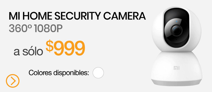losmasbuscados-banner-teaser-mi-home-security-mobile