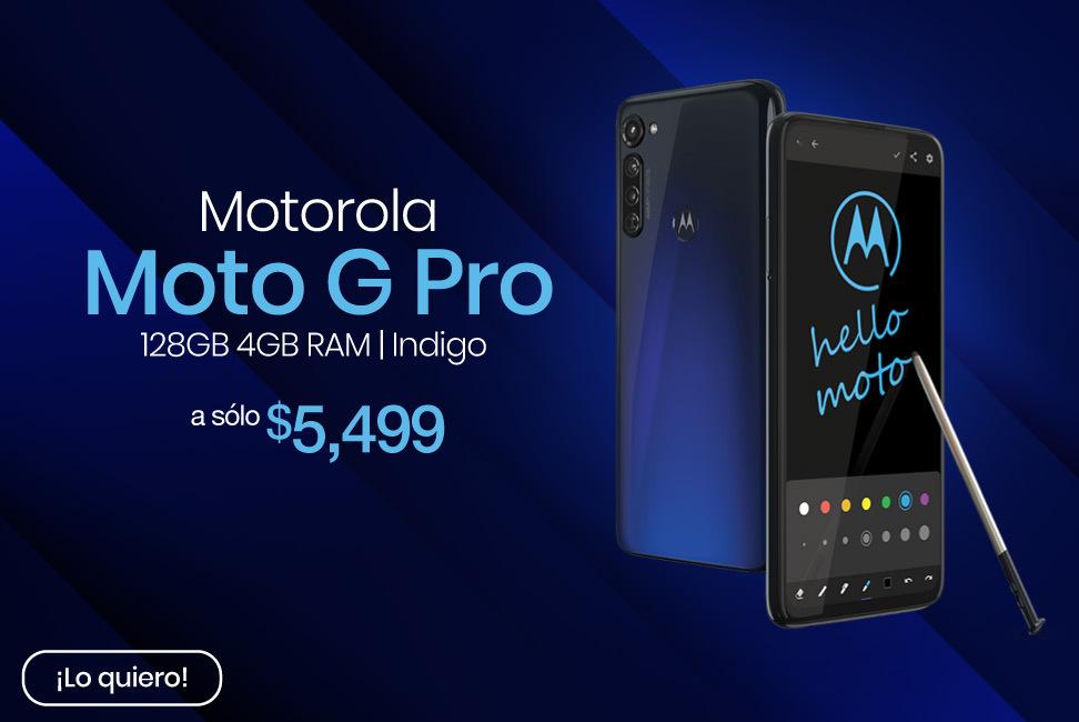 home-slider-motorola-moto-g-pro-mobile