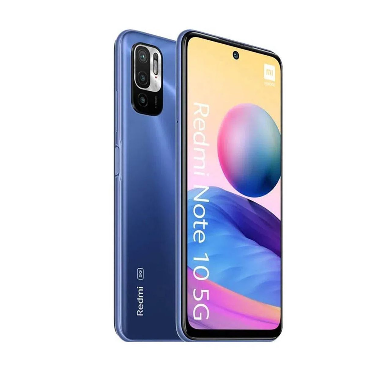 note105g1288blue