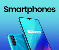 Aquí podrás encontrar los mejores celulares realme y con las mejores prestaciones